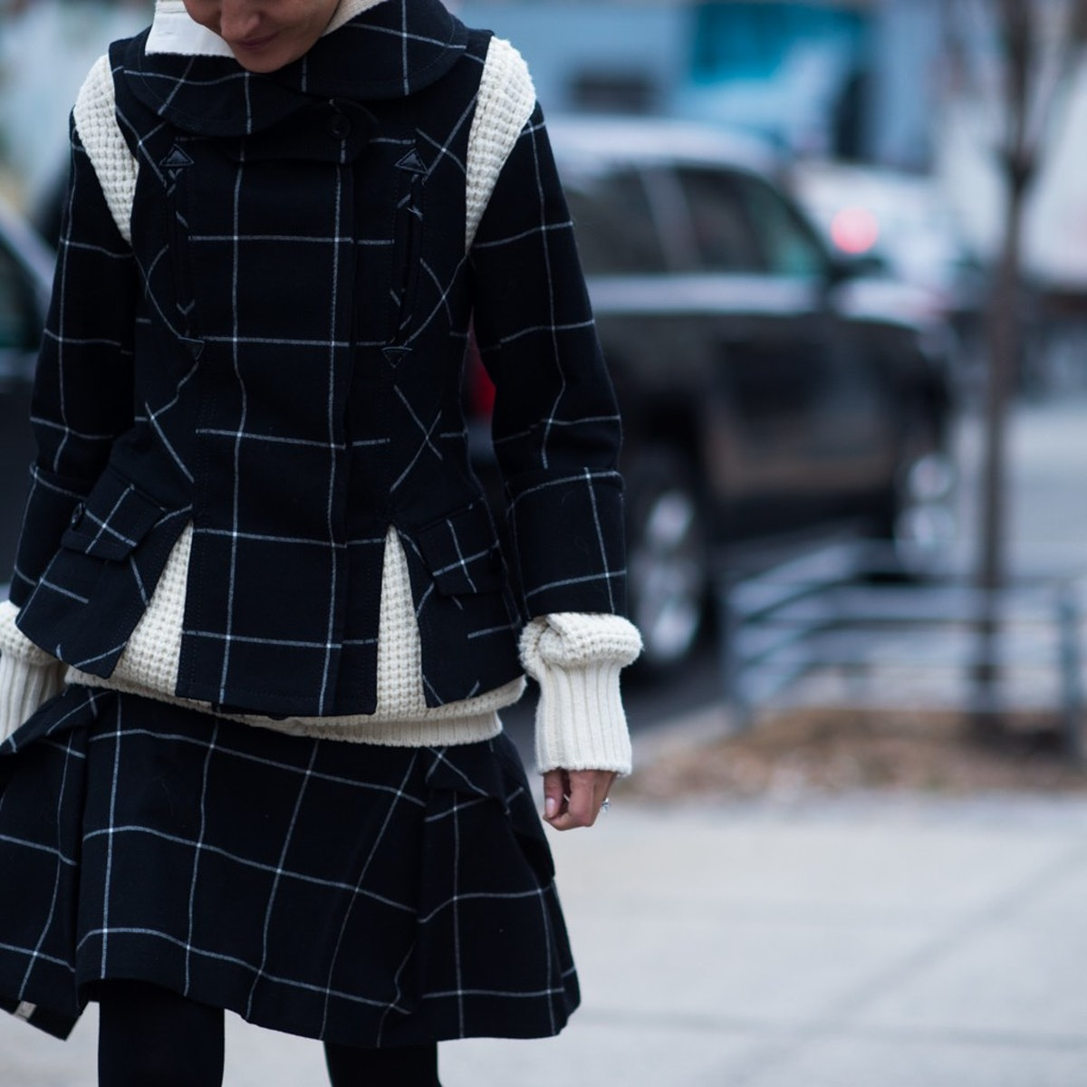 Le-21eme-Adam-Katz-Sinding-New-York-Fashion-Week-Fall-Winter-2016-2017-AKS8314.jpg