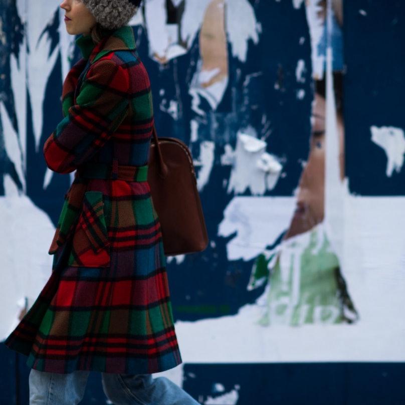 Le-21eme-Adam-Katz-Sinding-New-York-Fashion-Week-Fall-Winter-2016-2017-AKS0115.jpg