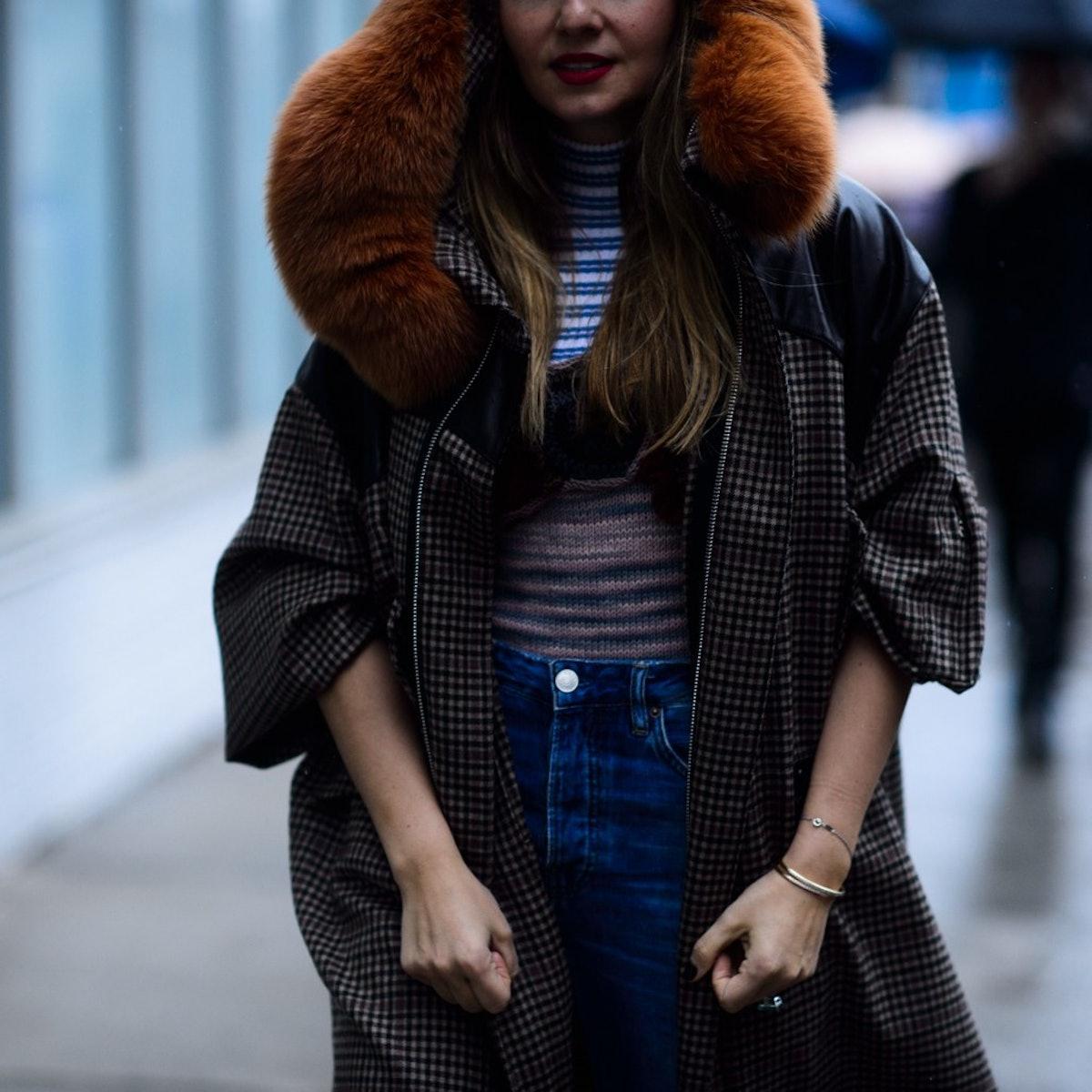 Le-21eme-Adam-Katz-Sinding-New-York-Fashion-Week-Fall-Winter-2016-2017_AKS7086.jpg