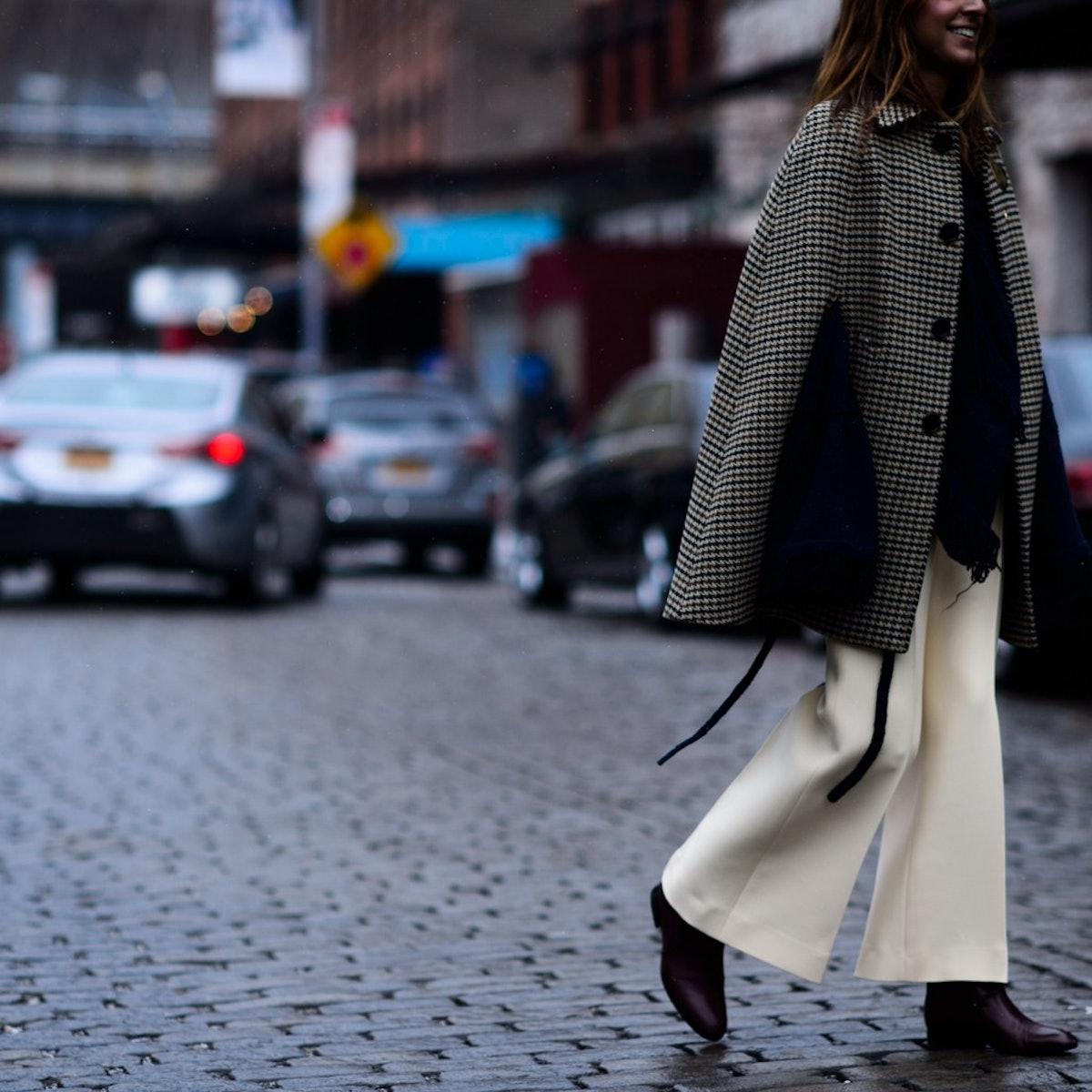 Le-21eme-Adam-Katz-Sinding-New-York-Fashion-Week-Fall-Winter-2016-2017_AKS4399.jpg