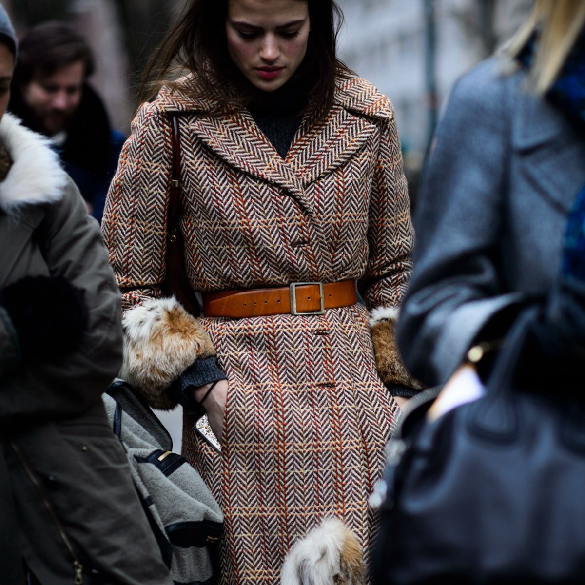 Le-21eme-Adam-Katz-Sinding-New-York-Fashion-Week-Fall-Winter-2016-2017_AKS3053.jpg