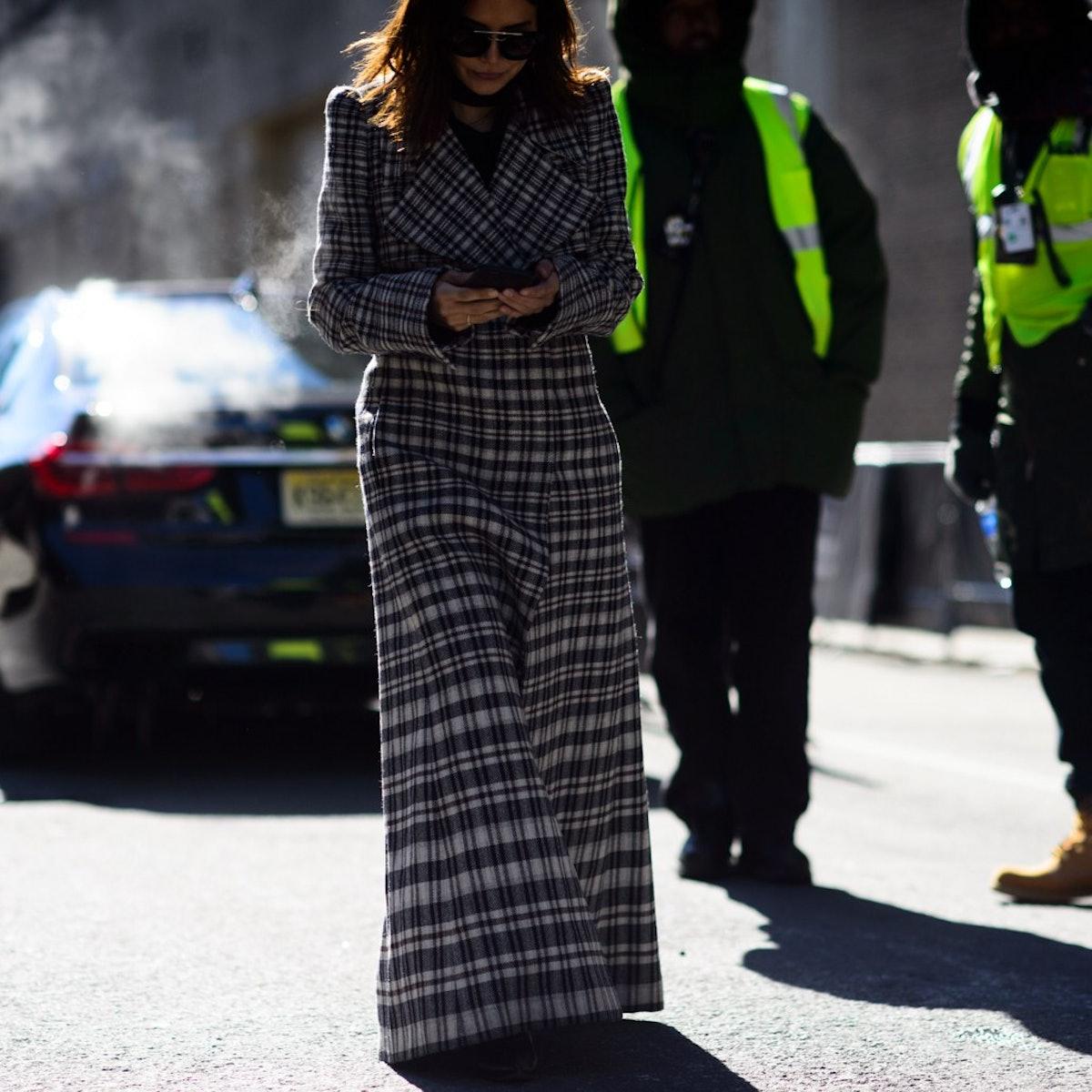 Le-21eme-Adam-Katz-Sinding-New-York-Fashion-Week-Fall-Winter-2016-2017_AKS0095.jpg