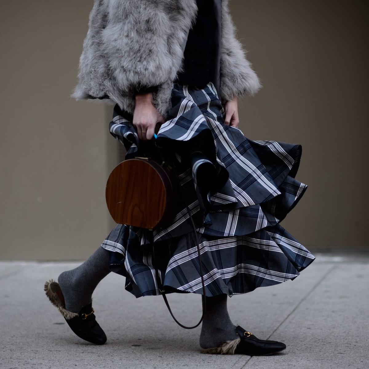 Le-21eme-Adam-Katz-Sinding-New-York-Fashion-Week-Fall-Winter-2016-2017_AKS7368.jpg