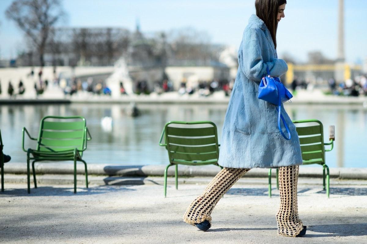 paris fashion week 2015 adam katz sinding.jpg