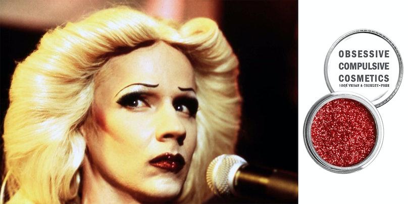 Hedwig.jpg