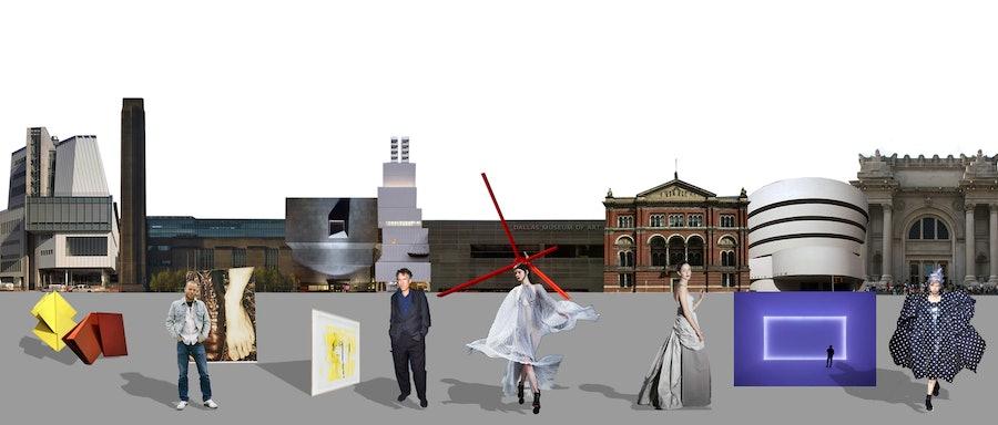 Museum2017.jpg