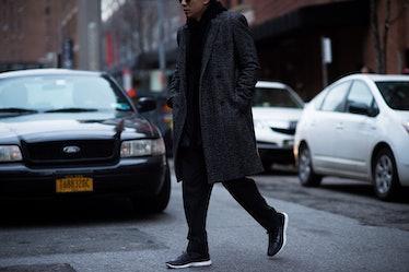 Le-21eme-Adam-Katz-Sinding-New-York-Fashion-Week-Fall-Winter-2016-2017-AKS0795.jpg