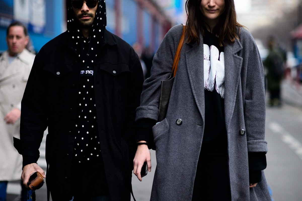 Le-21eme-Adam-Katz-Sinding-New-York-Fashion-Week-Mens-Fall-Winter-2016-2017_AKS8303.jpg