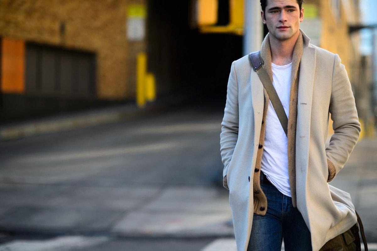 Le-21eme-Adam-Katz-Sinding-New-York-Mens-Fashion-Week-Mens-Fall-Winter-2016-2017_AKS0709.jpg