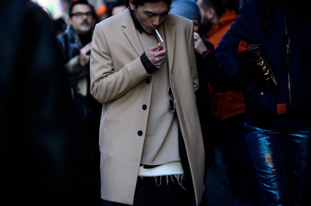 Le-21eme-Adam-Katz-Sinding-Paris-Mens-Fashion-Week-Fall-Winter-2016-2017_AKS1938.jpg
