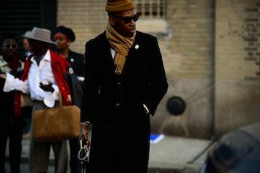 Le-21eme-Adam-Katz-Sinding-New-York-Mens-Fashion-Week-Mens-Fall-Winter-2016-2017_AKS2983.jpg