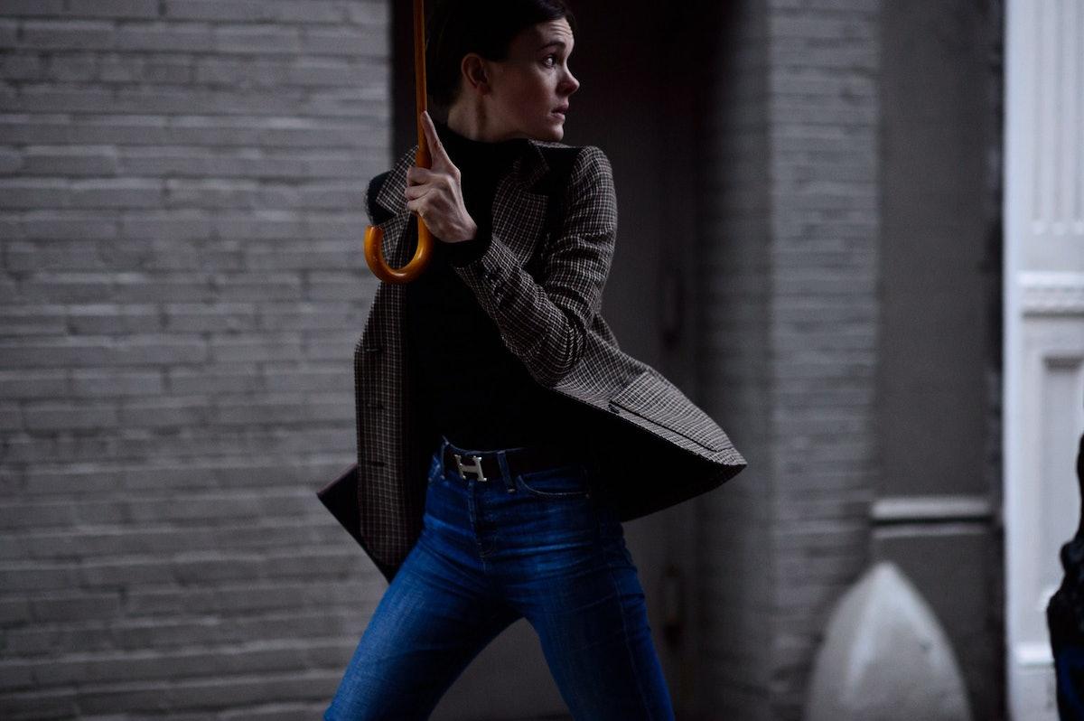 Le-21eme-Adam-Katz-Sinding-New-York-Fashion-Week-Fall-Winter-2016-2017_AKS7298.jpg