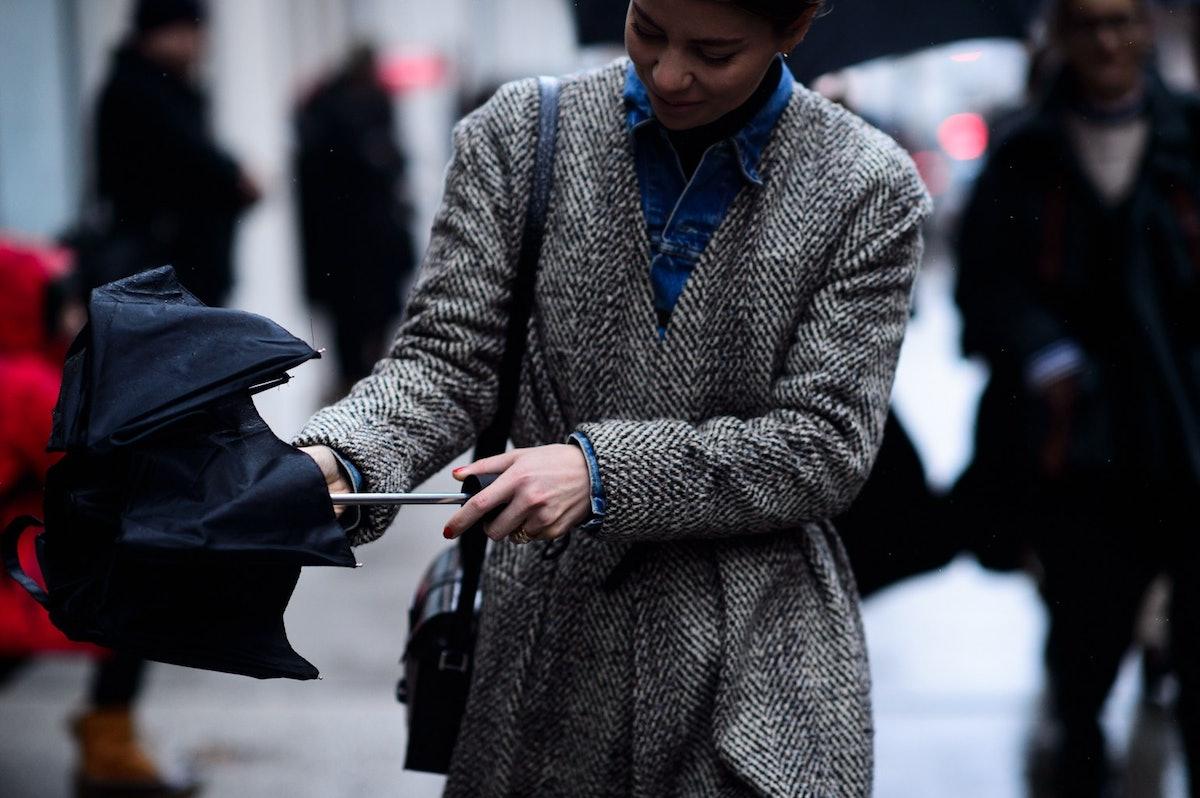Le-21eme-Adam-Katz-Sinding-New-York-Fashion-Week-Fall-Winter-2016-2017_AKS7040.jpg