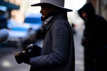 Le-21eme-Adam-Katz-Sinding-New-York-Fashion-Week-Fall-Winter-2016-2017_AKS6075.jpg