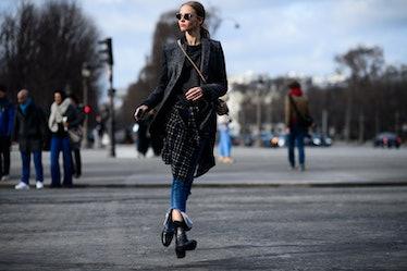 Le-21eme-Adam-Katz-Sinding-Paris-Haute-Couture-Fashion-Week-Spring-Summer-2016_AKS4113.jpg