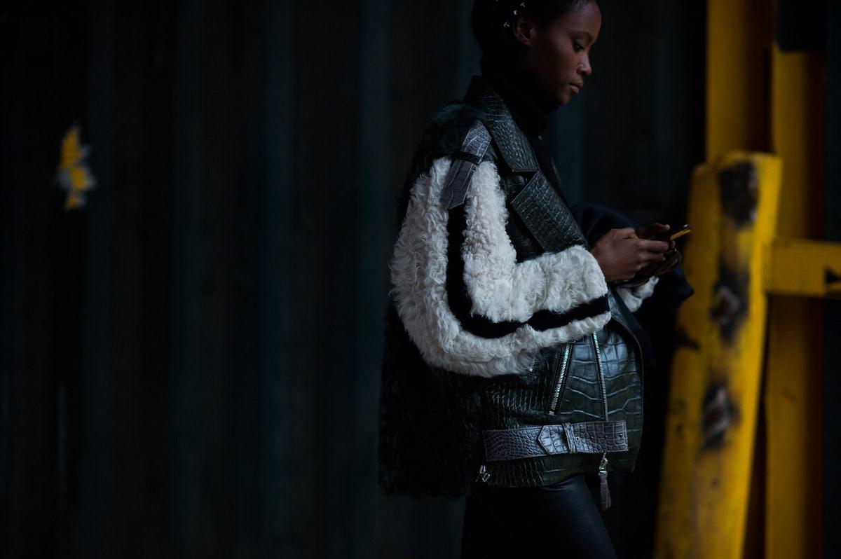 Le-21eme-Adam-Katz-Sinding-New-York-Fashion-Week-Fall-Winter-2016-2017-AKS1559.jpg