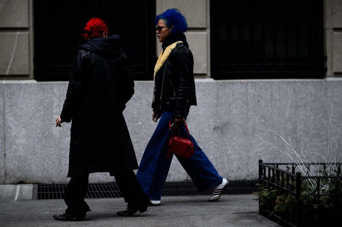 Le-21eme-Adam-Katz-Sinding-New-York-Fashion-Week-Fall-Winter-2016-2017_AKS3670.jpg
