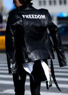 Le-21eme-Adam-Katz-Sinding-New-York-Fashion-Week-Fall-Winter-2016-2017_AKS6007.jpg