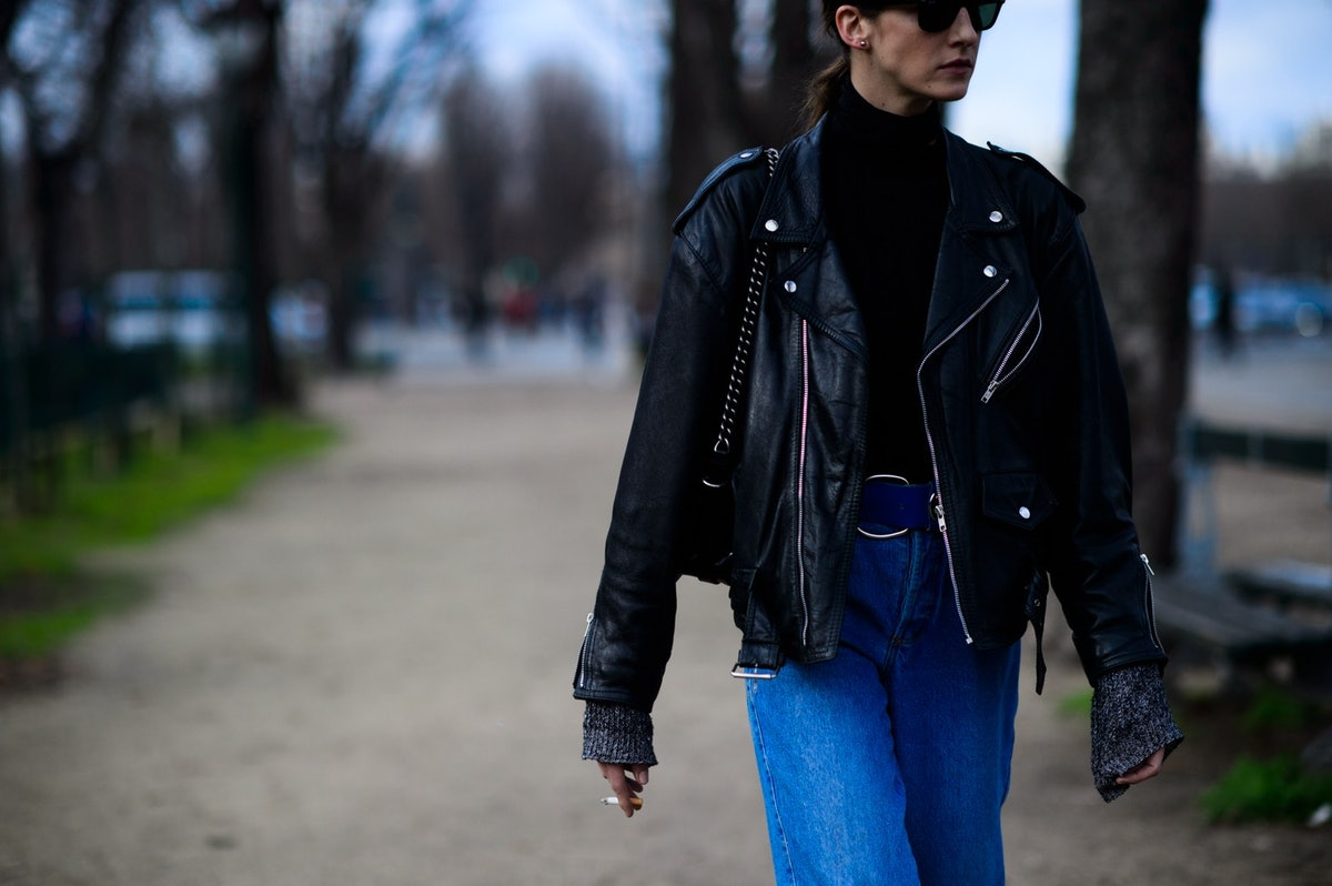 Le-21eme-Adam-Katz-Sinding-Paris-Haute-Couture-Fashion-Week-Spring-Summer-2016_AKS4352.jpg