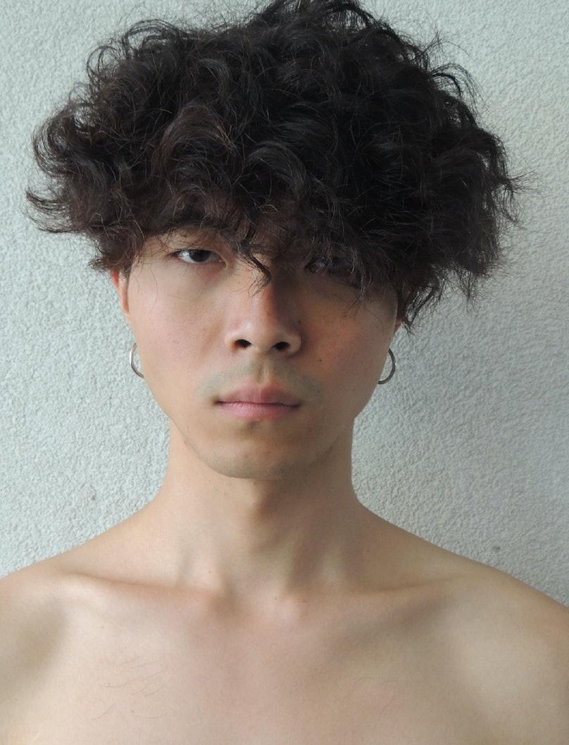 Woojin-An.jpg