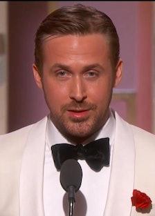 The 74th Annual Golden Globe Awards - SND- Ryan Gosling - 08_00_28 PM.jpg