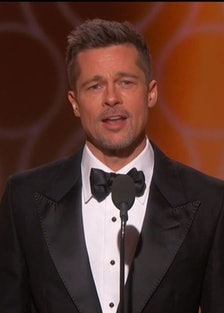The 74th Annual Golden Globe Awards - 10_41_21 PM.jpg