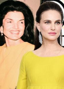 Jackie-and-Natalie.jpg
