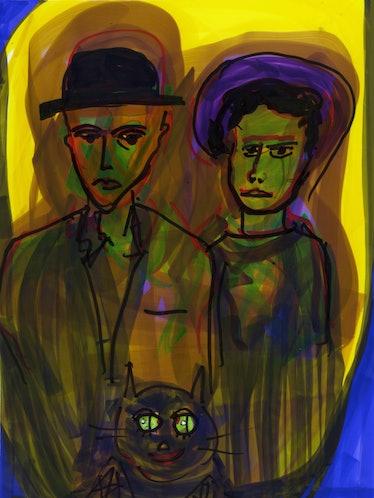 anthonyhopkins-hopkinsfamily-art-jeffmitchumgalleries.jpg