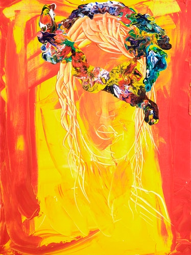 anthonyhopkins-alohanuiloa-art-jeffmitchumgalleries.jpg