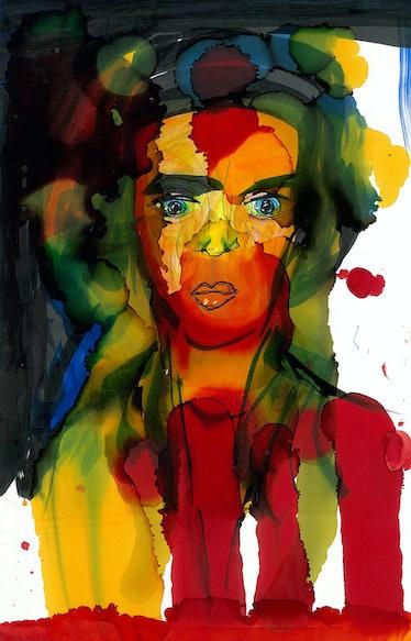 anthonyhopkins-principessa-art-jeffmitchumgalleries.jpg
