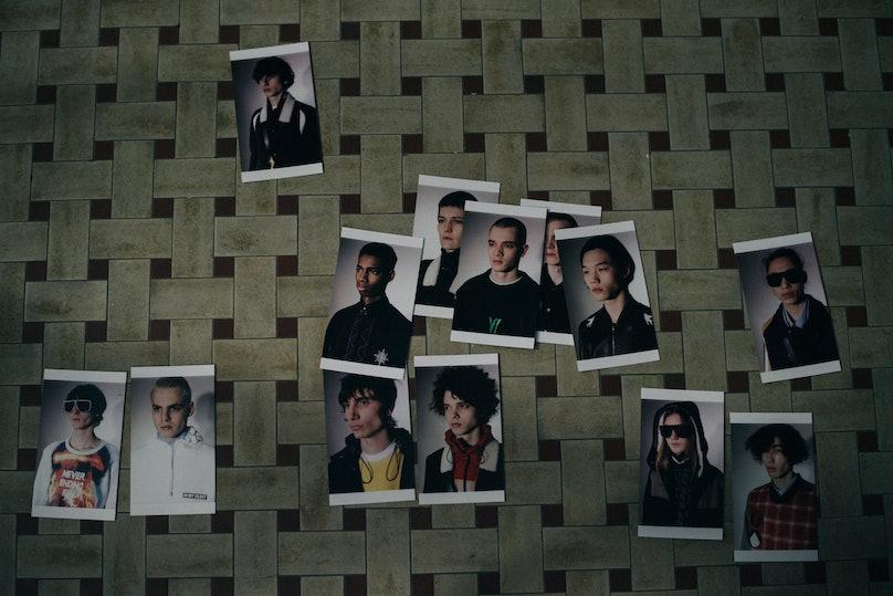 Le-21eme-Adam-Katz-Sinding-Backstage-Tim-Coppens-Pitti-Immagine-Uomo-Mens-Fashion-Week-Fall-Winter-2017-2018_AKS0593.jpg