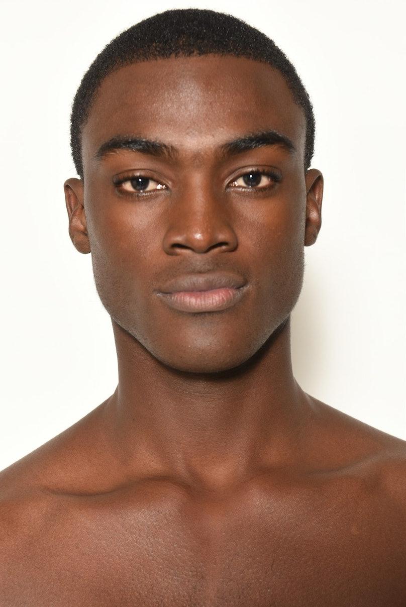 DAVIDSON OBENNEBO - ELITE 2-1.jpg