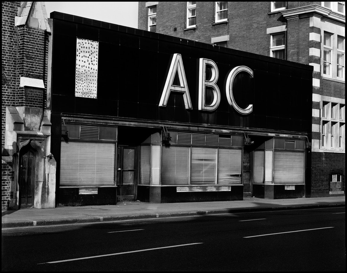 NW1 177 267 Aerated Bread Company's Shop 1981 low res.jpg