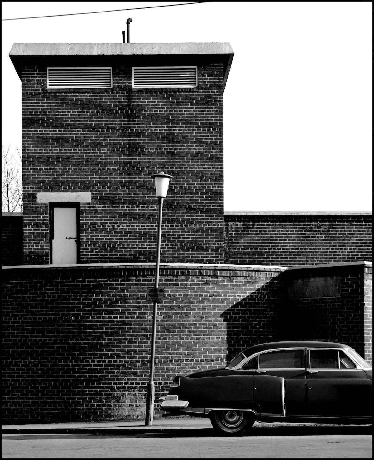 NW1 177 440 Buck Street 1982 low res.jpg