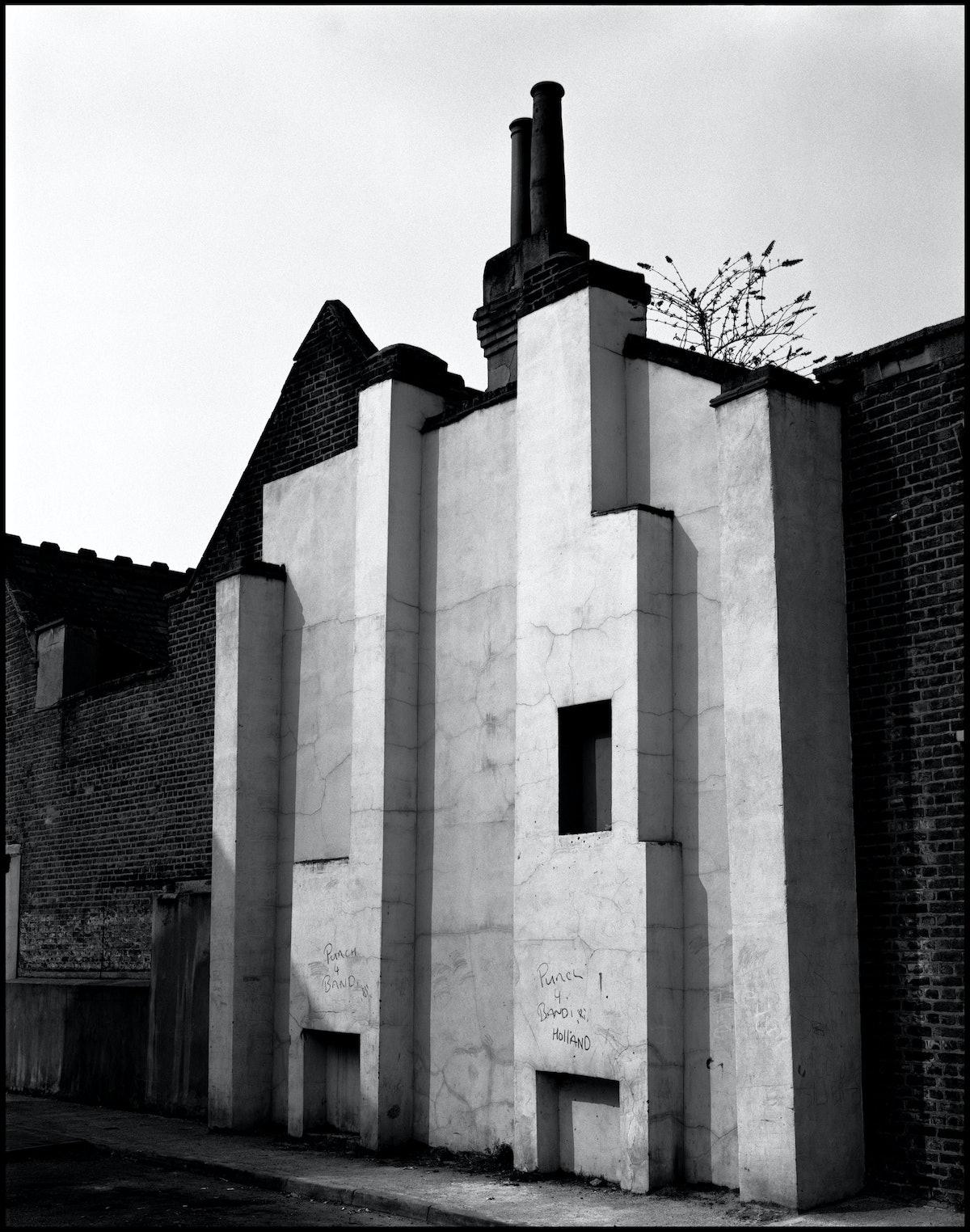 NW1-117-442-Manley-Street-1982-low-res.jpg