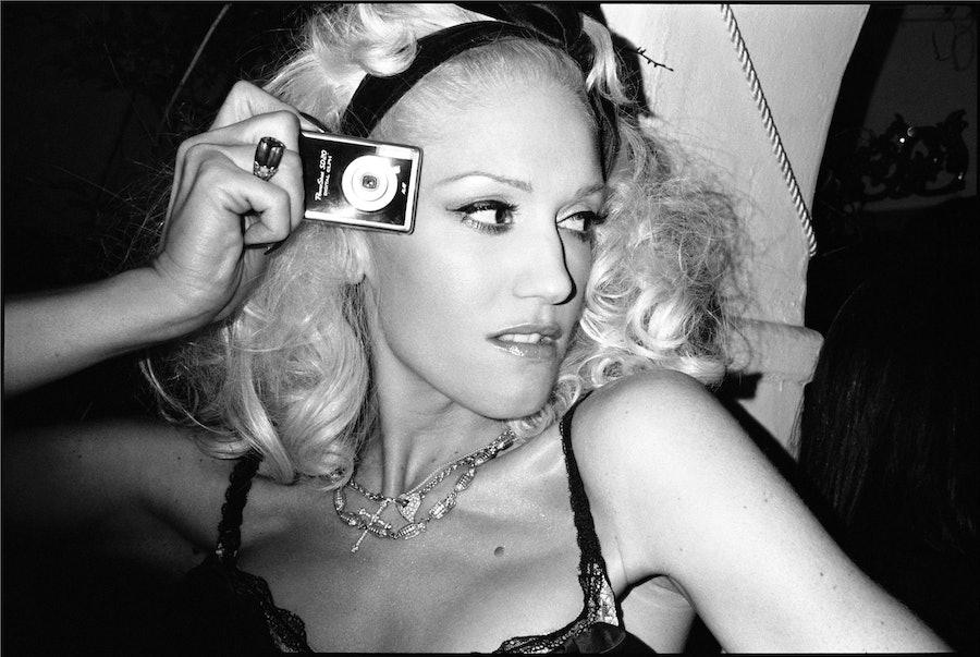 Gwen Stefani_v3_final.jpg