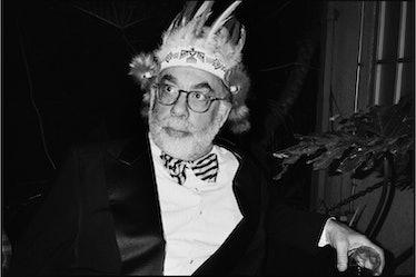 Francis Ford Coppola_V1_Final.jpg