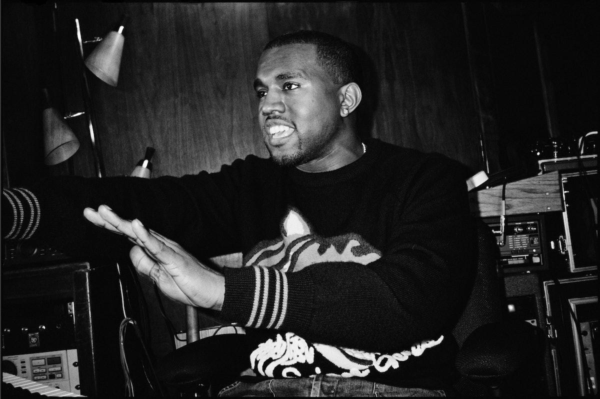 Kanye West_v2_Final.jpg