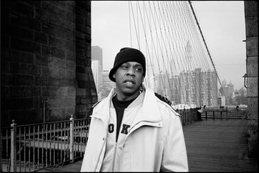 Jay Z_V2_Final.jpg
