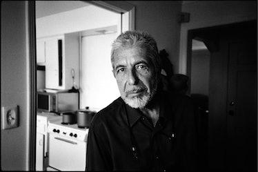 Leonard Cohen_v1_Final.jpg