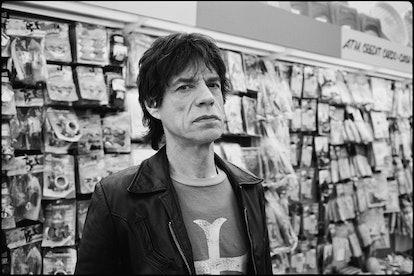 Mick Jagger_V2_Final (1).jpg