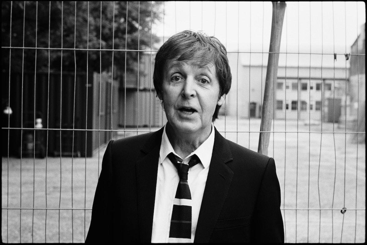 Paul McCartney_V1_Final.jpg