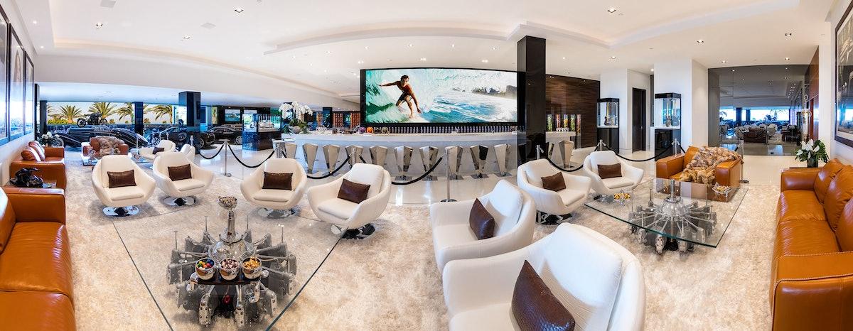16.Lounge2.jpg