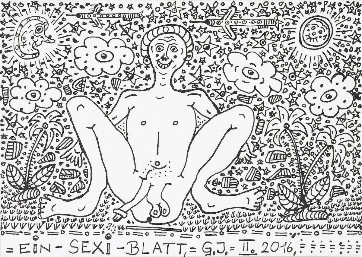 08-Johann Garber A sexi-paper 2016.jpg