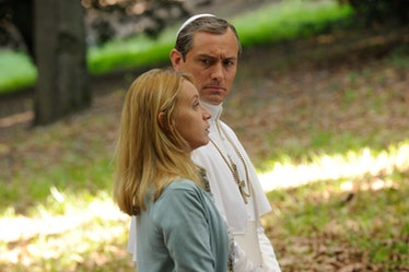 young pope ep 3.jpg