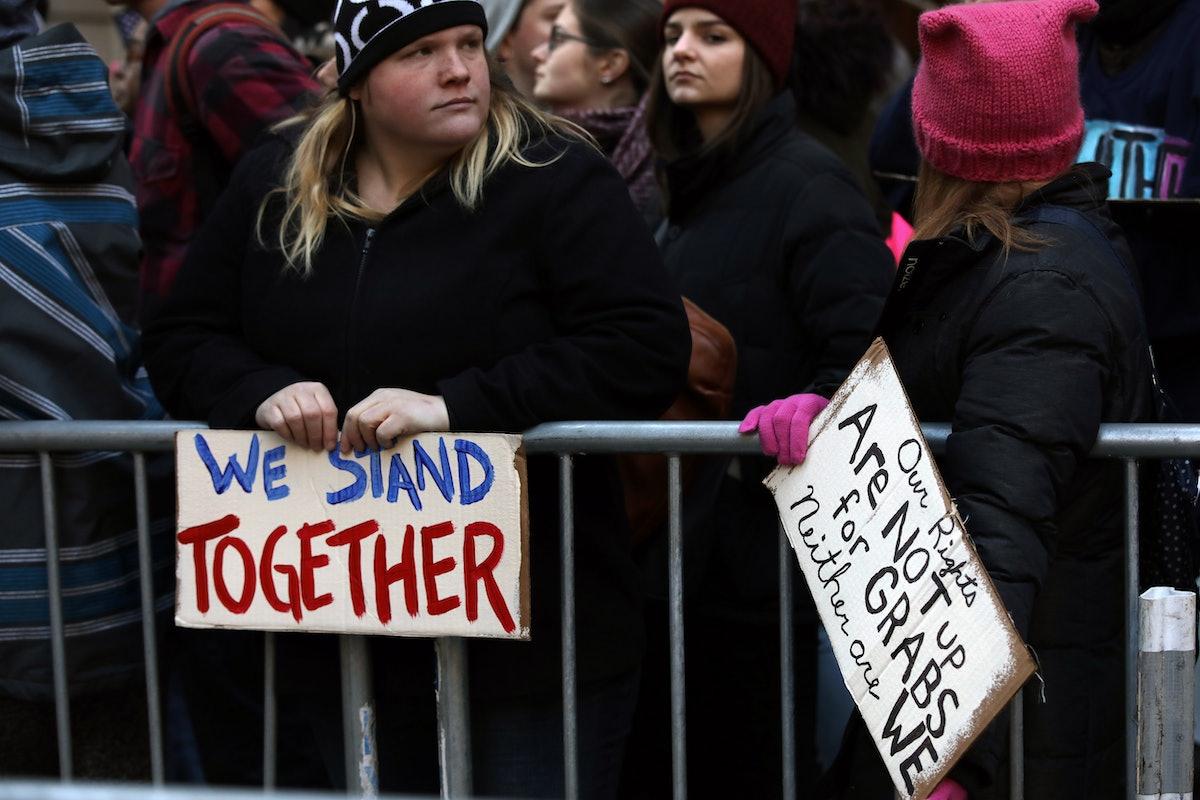 AngelaDatre_WMag_Women'sMarchNYC-25.jpg