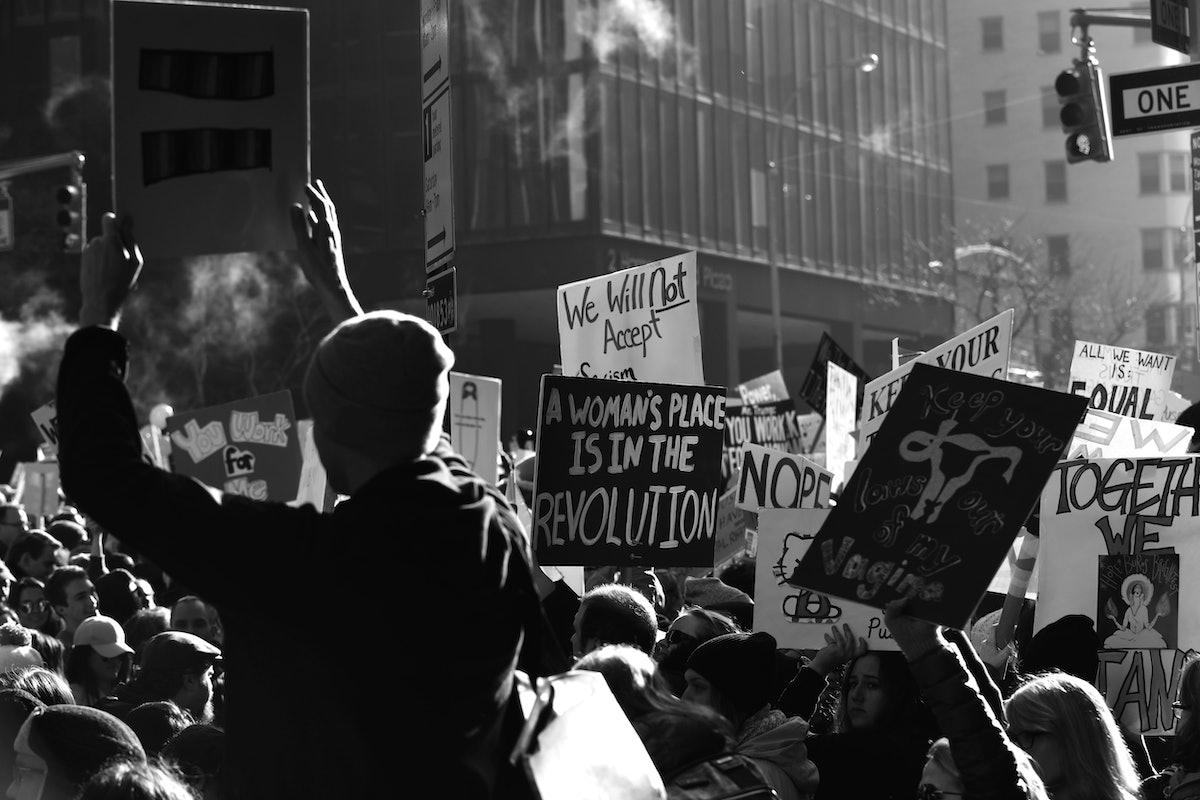 AngelaDatre_WMag_Women'sMarchNYC-43.jpg