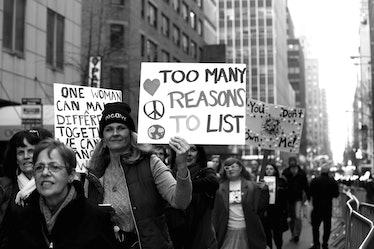 AngelaDatre_WMag_Women'sMarchNYC-37.jpg