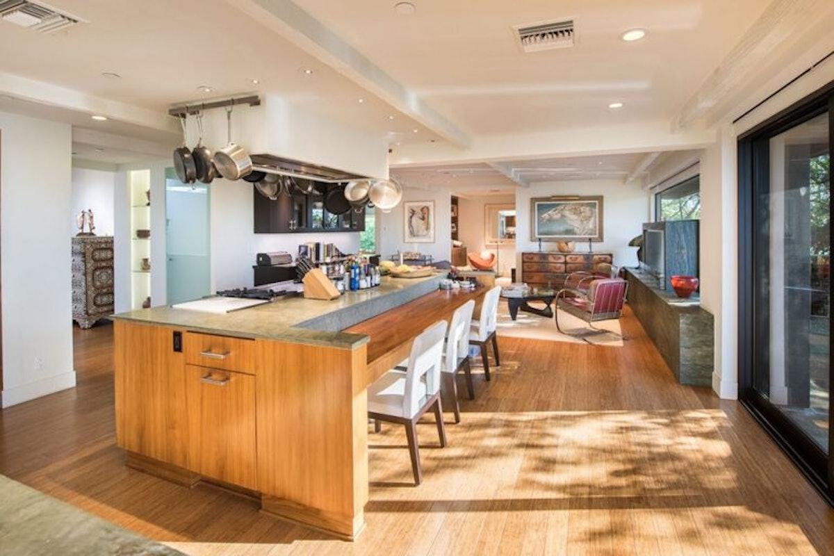 Jane-Fonda-Lists-Home-For-Sale-Beverly-Hills-CA-kitchen-island-768x512.jpg