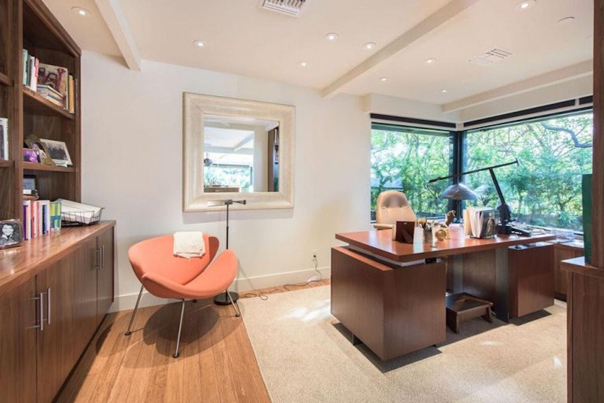 Jane-Fonda-Lists-Home-For-Sale-Beverly-Hills-CA-office-768x512.jpg